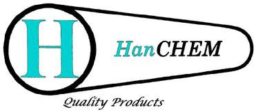Hanchem products home page Swimming pool water delivery service near me